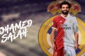 """ريال مدريد يضع 3 شروط لضم """"محمد صلاح"""" تعرّف عليها"""
