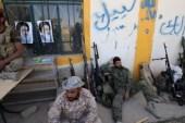 """الميليشيات الإيرانية تختطف """"رجل روسيا"""" وعراب المصالحات في حمص!"""