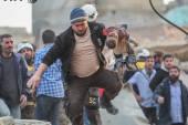 تعليق الدوام المدرسي في إدلب وريفها بسبب القصف