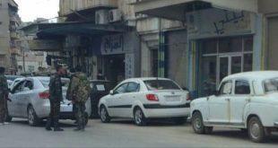 عصابة تختطف 4 شبان في حماة.. والفدية 200 مليون ليرة!