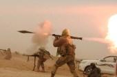 35 قتيلاً للنظام وميليشيات إيران بهجمات لداعش في البادية السورية