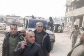 كيف قُتل عناصر أمن الدولة في مدينة حلب؟؟