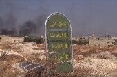 النظام يسعى لتهجير ألف عائلة من مدينة حماة
