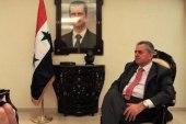 متجاهلاً عمليات القتل والاعتقال.. سفير الأسد في لبنان يدعو اللاجئين للعودة إلى سوريا!