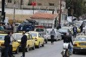 تعليقاً على الأزمة.. واشنطن تطالب الأسد بالتوقف عن قتل وتجويع السوريين