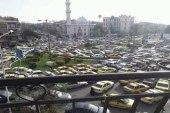 الأزمة الاقتصادية تحصد أرواح مدنيين في سوريا