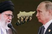 كابوس الاغتيالات والخناق الروسي.. عقبات أمام ميليشيات إيران بالتوسع في درعا