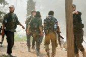 """قتلى وجرحى للنظام بهجوم لـ تحرير الشام"""" على مواقعهم في حلب"""