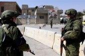 درعا.. مجهولون يستهدفون جيش النظام ويوجهون رسائل لأهالي إدلب