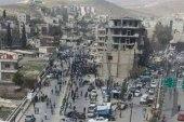 مخابرات النظام تلاحق العاملين في تحويل الأموال بريف دمشق