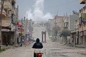 عقد جلسة طارئة في مجلس الأمن لمناقشة الأوضاع في إدلب