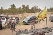 سوريا الديمقراطية تداهم مناطق في دير الزور وتعتقل عشرات المدنيين