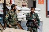 مخابرات النظام تعتقل سيدات شمال حمص