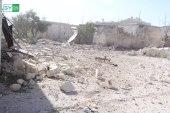 بعد معارك لساعات.. المعارضة تستعيد مواقع استراتيجية في حماة