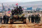 فرقة تابعة لجيش النظام تأوي قوات موالية لطهران.. تعرف عليها