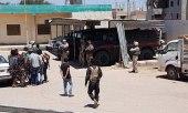 مخابرات النظام تشن حملة اعتقالات واسعة في درعا