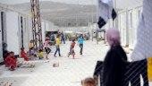 الهجرة التركية توجه نصائح للاجئين السوريين.. تعرف عليها
