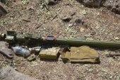 الائتلاف الوطني: امتلاك الجيش الحر لمضادات الطائرات بات مسألة وقت