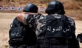 النظام السوري يعتقل عناصر أمن لبنانيين.. تعرف على السبب!