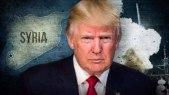 تعرف على الخطة الأمريكية للحل في سوريا
