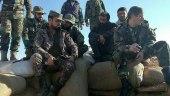حميميم: عدم امتلاك ضباط النظام الوعي الكافي سبب تأخير السيطرة على إدلب