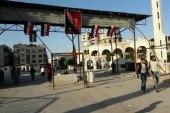 مقتل عنصر من قوات النظام بانفجار قنبلة في دمشق