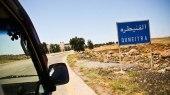 خطة إسرائيلية روسية لتفكيك مجموعات إيران في القنيطرة.. ماذا تضمنت؟