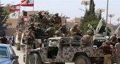 هيئة علماء المسلمين في لبنان تستنكر تسليم اللاجئين السوريين لقاتليهم