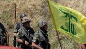 لماذا اجتمع قادة من حزب الله مع ممثلين عن داعش في حمص؟