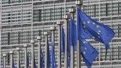 الدول الأوروبية تفرض قيوداً جديدة على النظام السوري وقنصلياته