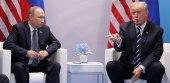 اتفاق أمريكي روسي حول القاعدة ونظام الأسد وإيران في سوريا