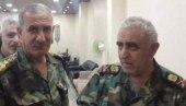 """صحيفة بريطانية تكشف سبب إقالة الأسد لـ """"مسؤول التعذيب"""" في سوريا"""