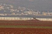 """ميليشيات """"قسد"""" تنتشر في تل أبيض بعد إزالة تركيا للجدار العازل"""