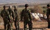 بعد تلقيها ضربة قوية.. قوات النظام تنتقم لقتلاها وتقتل طفلين في درعا