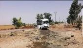 عرّاب المصالحات يهدد فصائل الجنوب بعد توجيه ضربة قوية للنظام في درعا
