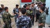 بعد عشرات التجاوزات.. حكومة النظام تعلن صدور نتائج الامتحانات