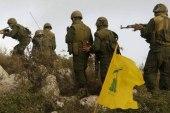 تعرف على تفاصيل اغتيال قيادي حزب الله في القنيطرة