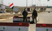 قوات النظام تشن حملة اعتقالات في الغوطة الشرقية بدمشق