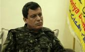 قسد: روسيا والأسد طلبا منا المساعدة في حملة إدلب.. لكننا رفضنا