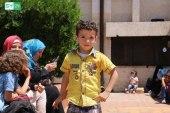 معبر باب السلامة يحدد موعد عودة السوريين إلى تركيا بعد إجازة العيد