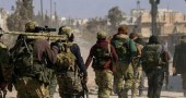 المعارك تشتد بين المعارضة والنظام والأخير يتلقى ضربات موجعة في إدلب