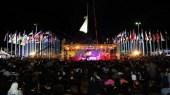 """واشنطن تهدد الشركات التجارية بالعقوبات إذا شاركت في """"معرض دمشق الدولي"""""""
