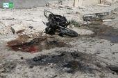 طائرات روسيا تستأنف عملياتها وتقتل مدنياً في إدلب