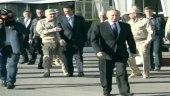 روسيا: نظام الأسد مديون لنا
