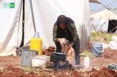 الأمن القومي التركي يبحث آخر التطورات في إدلب والمنطقة الآمنة