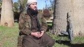 """بعد كشف المستور.. سفينة """"أبو العبد أشداء"""" تغرق داخل سجون تحرير الشام"""