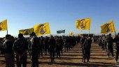 صحيفة بريطانية: السعودية ردت على إيران في دير الزور