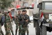 """عنصر في جيش النظام: """"العسكري كلب حقو نص فرنك"""".. ما القصة؟"""