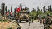 """الكشف عن موعد انطلاق معركة """"نبع السلام"""" شرقي الفرات"""