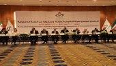 لماذا هددت هيئة التفاوض بالانسحاب من اللجنة الدستورية السورية؟